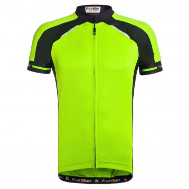 Funkier - High performance cycling apparel at an affordable